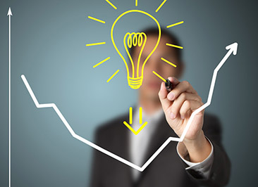 نوآوری چیست و چرا اهمیت دارد - ناب آفرینی
